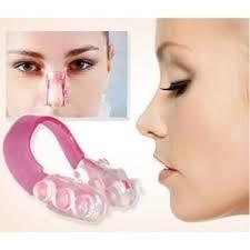 corrector de nariz nose up
