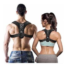 Corrector De Postura - Corrección De La Postura De Espalda