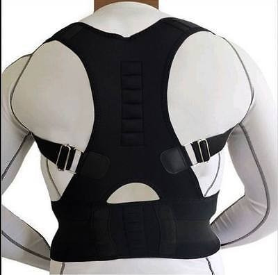 corrector lumbar alivia la columna y corrige tu espalda