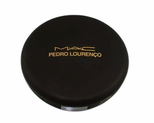 corrector mac maquillaje alto cubrimiento + envio gratis