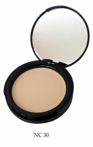 corrector mac maquillaje + labial + envío gratis