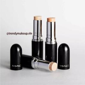 Corrector Studio Fix En Maquillaje Ojeras Barra Mac Tapa uTlFJc3K1