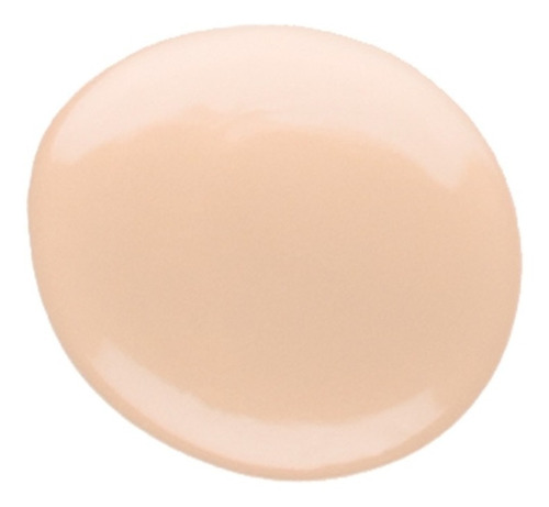 corrector true match concealer loreal paris