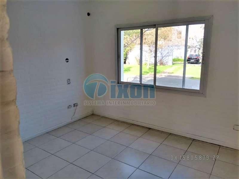 corredor bancalari-benavidez - casa venta usd 450.000