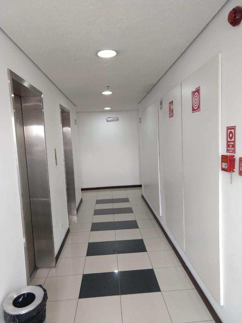 corredor comercial - a3355