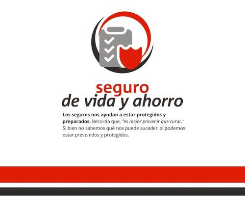 corredor de seguros / empadronamientos / transferencias