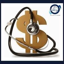 corredor de seguros marco antonio perez