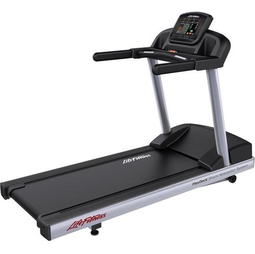 corredora caminadora life fitness , precio negociable
