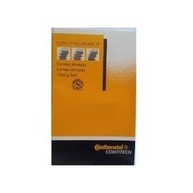 Correia 6pk1200 Elastica