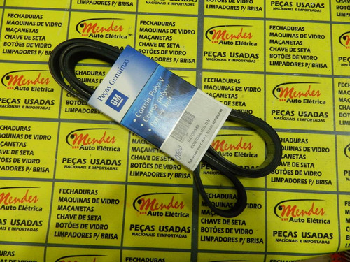 correia corsa classic 6pk1790 original