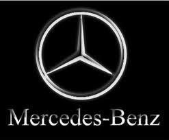 correia de acessórios - mercedes-benz 0119978692