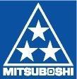 correia de scooters - yahama  24g-17641-00  - mitsuboshi