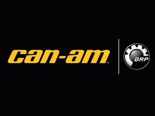 correia de transmissão cvt - can-am renegade 800 - carbon