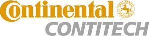 correia dentada - renault megane grand tour 2.0 16v - 2010