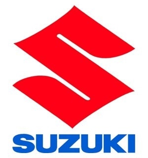 correia dentada - suzuki vitara 1.6 8v - 1995