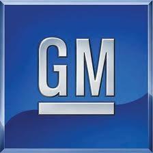 correia do alternador - gm corvette targa 6.0 v8 - 2007