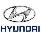 correia do alternador - hyundai santa fé gls 3.3 v6 - 2013