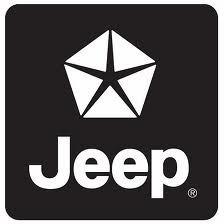 correia do alternador - jeep grand cherokee 3.0crd 24v -2011