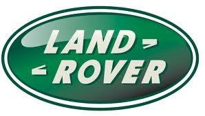 correia do alternador - land rover discovery 3.9 v8 - 1993