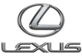 correia do alternador - lexus es-350 3.5 v6 24v - 2006