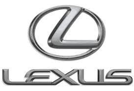 correia do alternador  lexus es300 3.0 v6 24v  2000