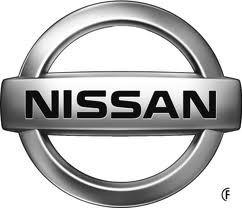 correia do alternador - nissan frontier 2.5td - 2014