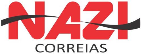 correia do alternador - suzuki grand vitara 3.2 v6 24v -2010