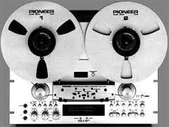 correia do pioneer rt-909