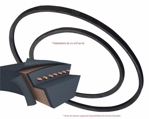 correia motor de maquina costura industrial
