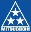 correia poly-v -  6pk2325 ( epdm ) - mitsuboshi