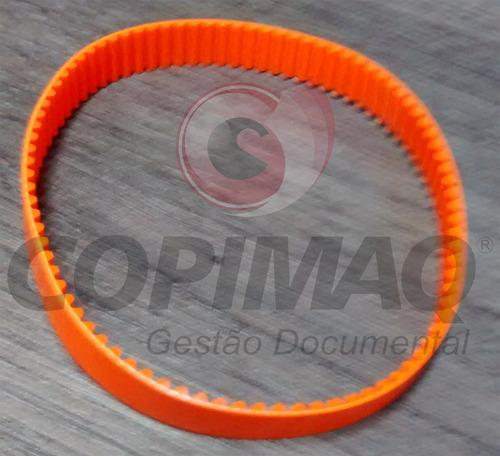 correia ricoh aa04-3384 copimaq