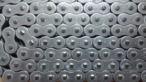 corrente 532 x 114 gsxr 1100 (86-89) (93-94) - did 11314