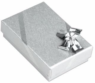 corrente colar prata