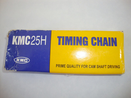 corrente comando ybr xtz 125 até 2005