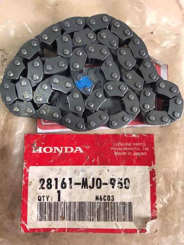 corrente do alternador cbx 750 nova original cod:1987