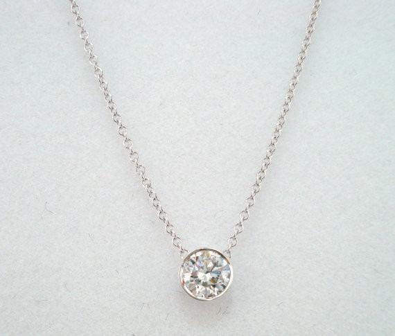 fdb267fc45a35 Corrente E Ponto De Luz Ouro 18k E Diamante De 25 Pontos. - R  3.400 ...