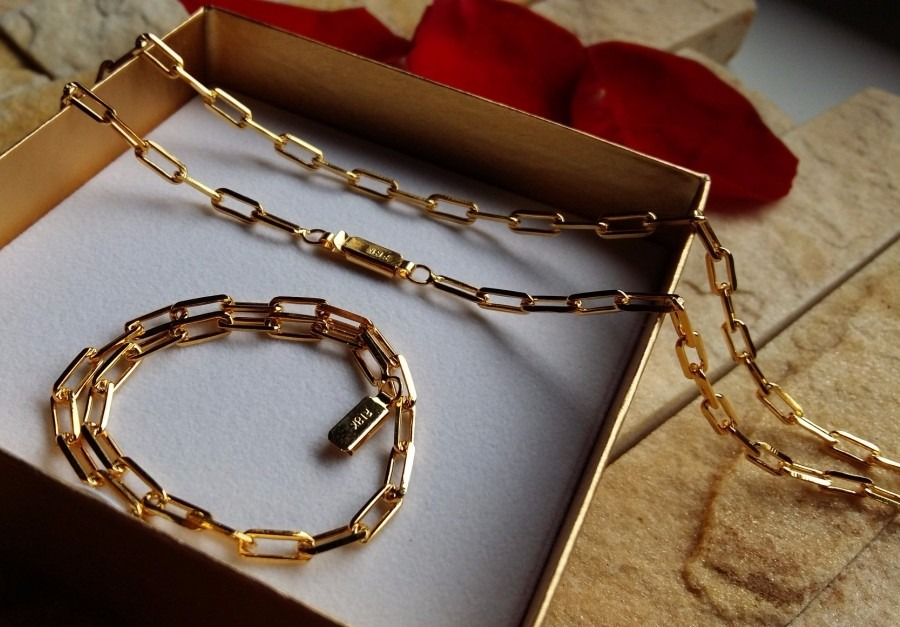 6f3eafdc810 Cartier Jewels t Joias femininas Pulseira cartier and