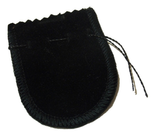 corrente masculina grossa grumet 60 cm em promoção