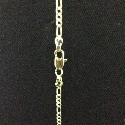 corrente masculino banhado a ouro 18k cordão 70cm + pingente