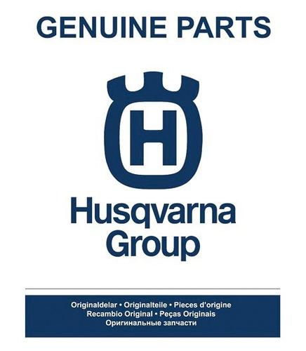 corrente original motosserra husqvarna 236e 3/8 1,3 mm 28 d