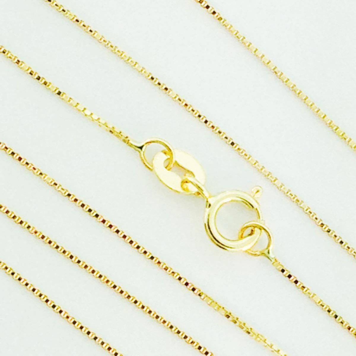 41728f70bc246 corrente 40cm e pingente ouro 18k zircônia gota cor escolher · corrente  ouro cor. Carregando zoom.