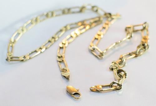 corrente ouro corrente ouro