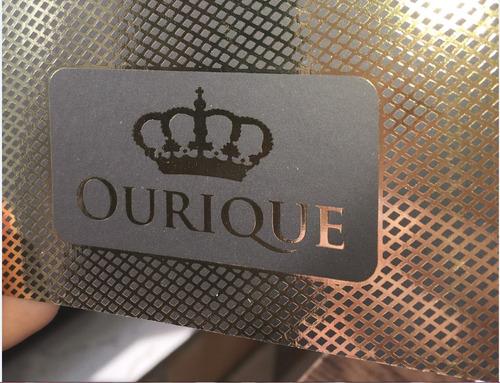 corrente portuguesa grossa em ouro18k 750 promoção 40 gramas