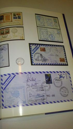 correo argentino una historia con futuro bose y sáenz