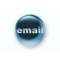 correo con dominio propio cuentas full