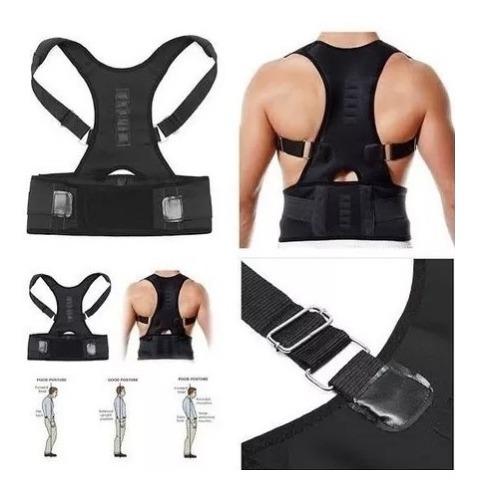 corretor postura alta qualidade, promoção corretor postural