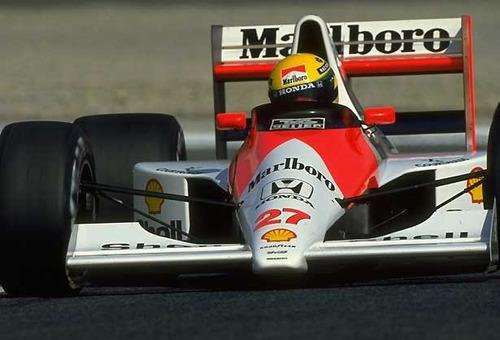 corridas de formula 1 dvd