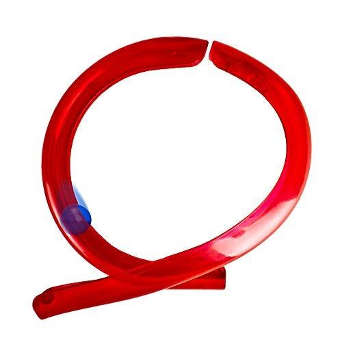 corridas de mármol,coaster wall super loop pieza de mont..