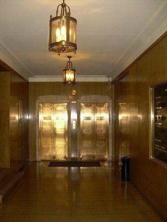 corrientes av. 400 - centro norte (comercial) - oficinas planta dividida - alquiler