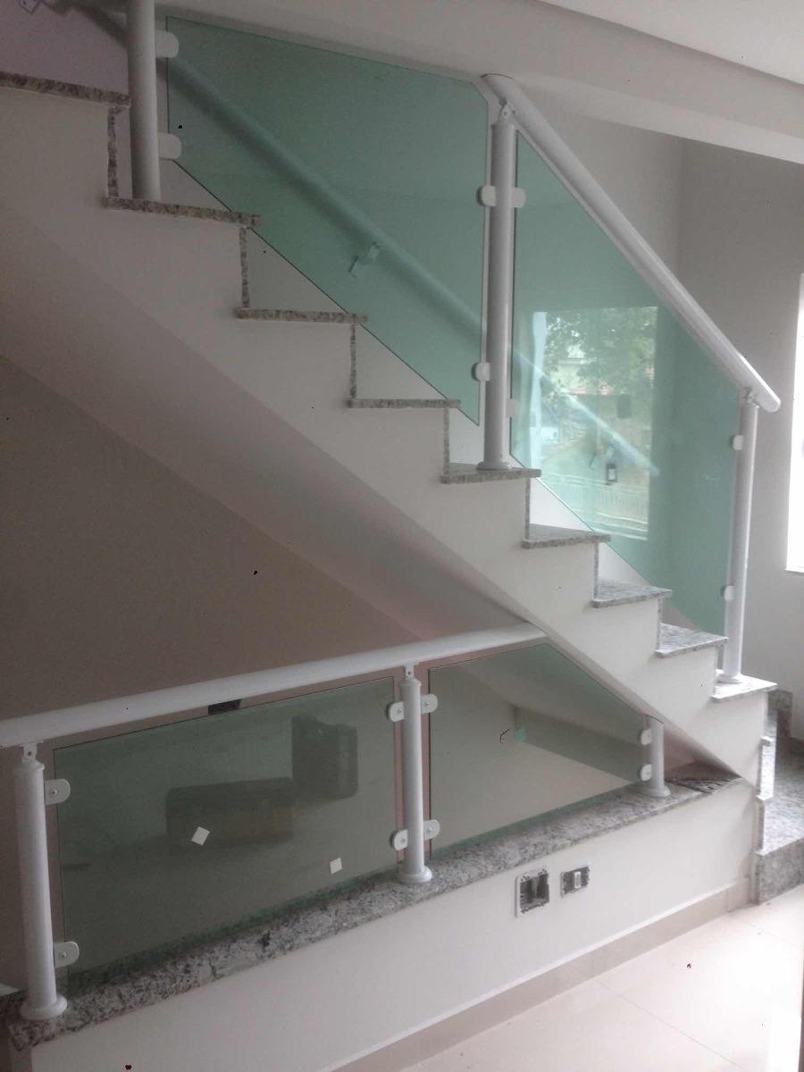 Resultado de imagem para imagens de corrimão de vidros